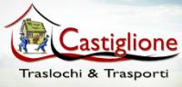 Castiglione Agostino Traslochi