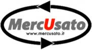 Mercusato