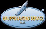 Gruppo Lavoro Service s.r.l.