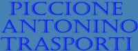 Piccione Antonino Trasporti e Traslochi