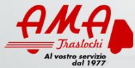 AMA Traslochi