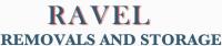 Ravel Removals & Storage
