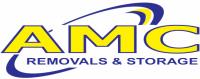 AMC Removals