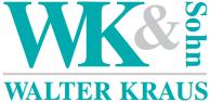 Walter Kraus & Sohn