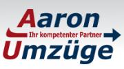 Aaron Umzüge