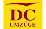 DC-Umzüge GmbH