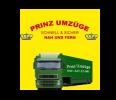 Prinz Umzüge UG