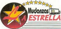 Mudanzas La Estrella
