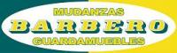 Mudanzas y Guardamuebles Barbero S.L