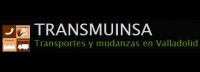 Mudanzas Transmuinsa