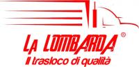 La Lombarda Traslochi Group