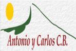 Mudanzas Antonio y Carlos