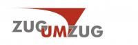Zug-um-Zug Umzugsservice GmbH