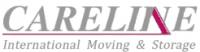 Careline Moving & Storage