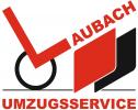Umzugsservice Laubach