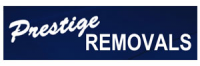 Prestige Removals