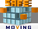 SafeMoving