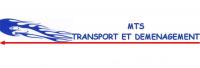 MTS Transports et Demenagement