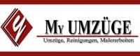 My Umzüge GmbH