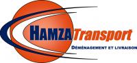 Hamza Transport
