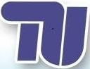 Team-Umzug GmbH