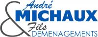 Déménagements Michaux SRL
