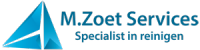 Zoet Services vof