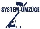 System Umzüge GmbH