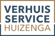 Verhuisservice Huizenga
