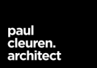 Paul Cleuren Architect