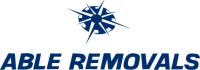 NMK Removals Pty Ltd