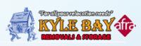 Kyle Bay Removals Pty Ltd
