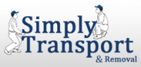 Simply Transport