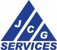JCG-Services