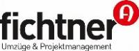 Fichtner Umzüge & Projektmanagement e. K.