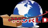 World Déménagements