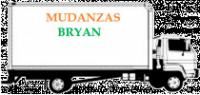 Mudanzas Bryan