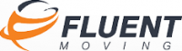 Fluent Moving & Storage