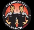 GTA Moving Guys