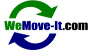 WeMove-It.com