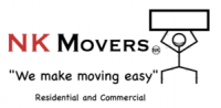 NK Movers