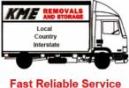 KME Removals