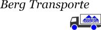 Möbelspedition Bergtransporte