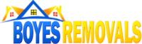 Boyes Removals