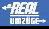 Real Umzüge e.K.