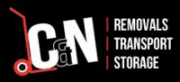 C & N Removals & Transport