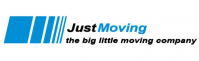 Just Moving NZ Ltd