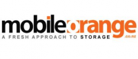 Mobile Orange Ltd.