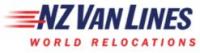 New Zealand Van Lines Ltd
