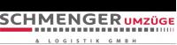 Schmenger Umzüge & Logistik GmbH